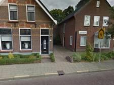 Bedrijfspand Dorpsstraat Putten mag omgevormd worden naar woningen