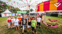 Vijf tips voor dit weekend: van de Kaasmarkt over dansen tot sculpturen bezichtigen