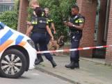 31-jarige Bredanaar als verdachte aangehouden voor schietincident Breda