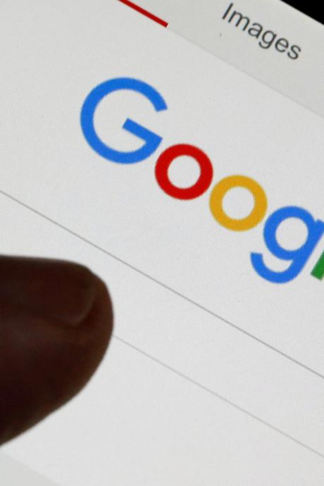 Voici ce que vous avez le plus recherché sur Google cette année