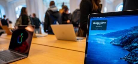 Nieuwe ransomware ontdekt die zich volledig richt op Mac-systemen: dit kun je doen