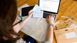 Onderzoek naar klachten over vereenvoudigde belastingaangifte: is FOD Financiën voldoende transparant?