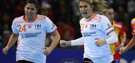 Polman vol ongeloof na WK-goud: 'Ik besef het niet'
