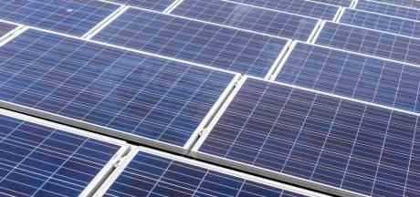 Coöperatie moet zorgen voor meer zonnepanelen in Rotterdam