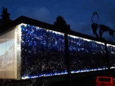 Laatste expositie in PET-paviljoen Enschede geopend
