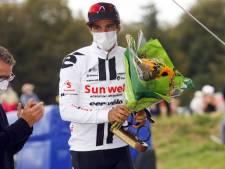 Ontevreden Matthews mag weg bij Team Sunweb