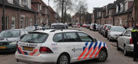 Man (32) uit Rijssen opgepakt na schieten met alarmpistool bij ruzie in Almelo