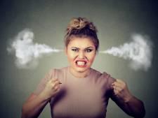 Waarom raak ik van slag als iemand onaardig doet? Onze expert geeft antwoord
