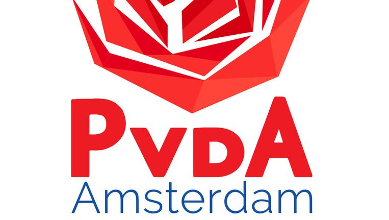 null Beeld PvdA