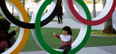 IOC verwijst bericht over niet doorgaan Spelen naar rijk der fabelen: 'Volstrekt onwaar'