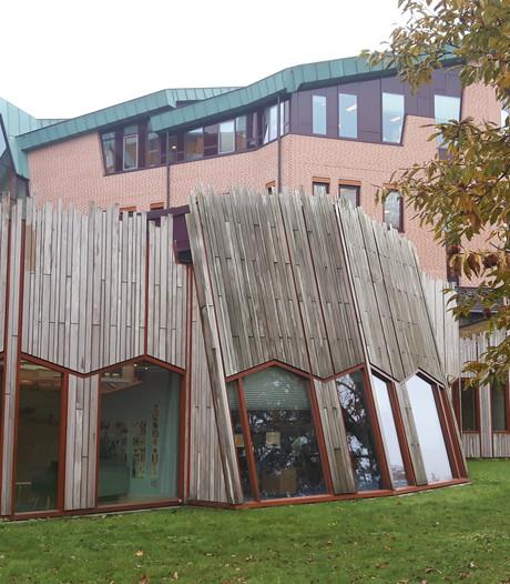 MFA in Gestels gemeentehuis krijgt definitief groen licht