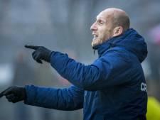 Weer debuut Stam tegen Feyenoord, Ajax al twintig jaar ongeslagen bij herstart
