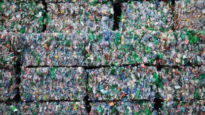 Start-up investeert 100.000 euro in wateroplosbare schoonmaakcapsules