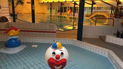 Zwemmer van verdrinkingsdood gered in zwembad Zaventem