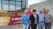 Jubileumeditie 'Ninove Danst' zet zich extra in voor kansarmen
