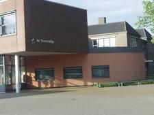 Bernheze geeft scholen Heesch geld voor verbouwingen