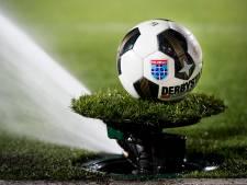 Eredivisie-aanvoerders: PEC Zwolle heeft het beste kunstgras