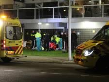 Agent niet vervolgd voor schieten tijdens vlucht 'flatspringers' Breda
