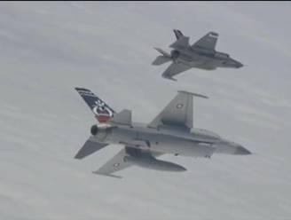 F-35 zet budget Defensie onder druk