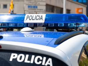Un Belge interpellé avec 27 kg de cannabis après une course-poursuite en Espagne