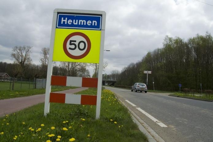 Dorp Heumen snakt naar een nieuwe winkel | Nijmegen | gelderlander.nl