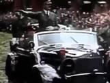 Wordt Hitlers Mercedes de duurste auto ter wereld?
