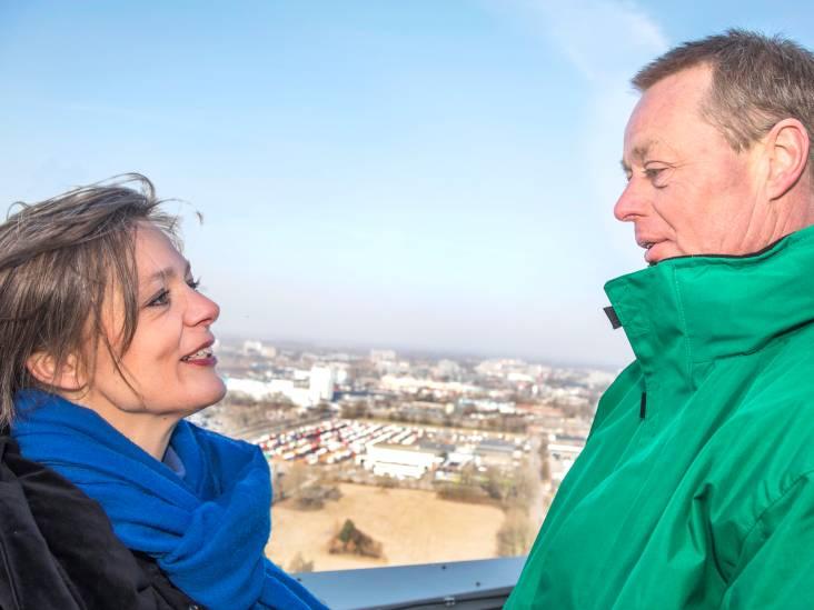 ChristenUnie vs CDA: Koopzondag splijt christelijke partijen in Zwolle
