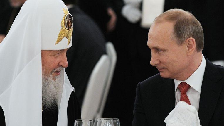 Afbeeldingsresultaat voor Poetin bestrijdt islam terrorisme in Syrië