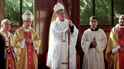 Alle Chileense bisschoppen stappen op na toedekking misbruikschandalen