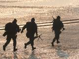 Rookgordijn rond vermeende uitstroom Korps Mariniers