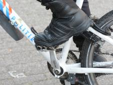 Man bedreigt tweetal met schroevendraaier in Vlissingen