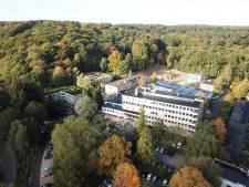 Drie doden door coronavirus bij verzorgingstehuis voor doofblinden in Beek