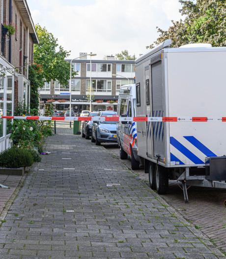 Een Nederlandse tiener die een andere tiener doodt? Dat is uitzonderlijk