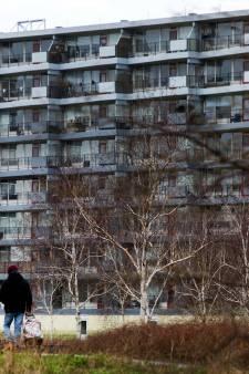 Bewoners Meerzicht hebben bonje met verhuurder, gemeente grijpt niet in