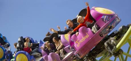 Pretparkfanaten opgelet: Toverland zoekt een nieuwe Manager Attracties
