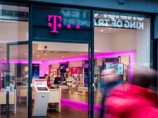 T-Mobile steekt de draak met prijsverhoging KPN