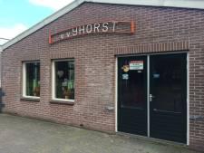 Zomerdijk verlaat IJhorst na dit seizoen