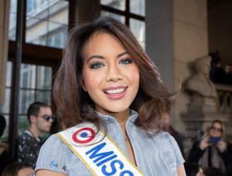 Miss Frankrijk wil president worden van Frans-Polynesië
