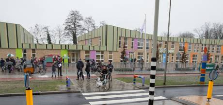 Fusie van basisscholen behoudt openbaar basisonderwijs in Nijverdal-Zuid