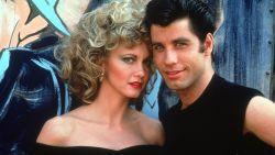 """John Travolta (64) werkt aan reünie Grease: """"Ik moet huilen als ik eraan denk"""""""