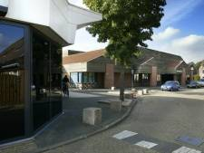 Vier ton extra voor aanpak omgeving winkelcentrum De Belleman in Dommelen