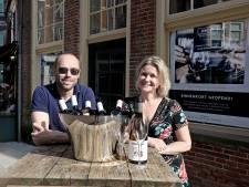 Festival Taste of Zutphen vanwege coronavirus verplaatst naar het najaar