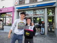 Shitty Guide stopt ermee na vijf jaar door... gebrek aan shitty places