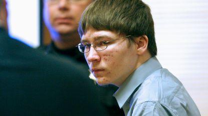 Voor moord veroordeeld zwakbegaafd neefje uit 'Making a Murderer' vraagt gratie aan