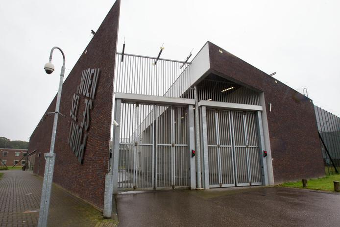 De Woenselse Poort.Nieuwe Directeur Woenselse Poort Eindhoven Eindhoven Ed Nl