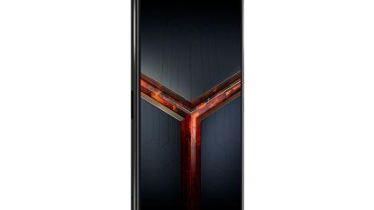 Getest. De Asus ROG Phone II is een beest van een gaming-smartphone, maar voor wie?