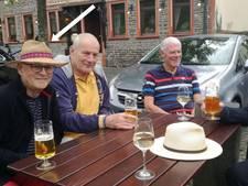 Nederlander verdwijnt op vakantie in Duitsland, dorp doorzocht