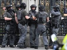 LIVE: 'Aanslag verbonden met islamitische terreur'