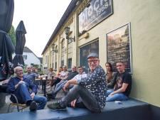 Soos Plock is al 50 jaar tweede thuis voor Volkelse jeugd