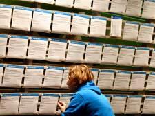 Helmond gaat zelf inwoners helpen die amper aan werk komen